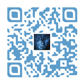 QR code to this website