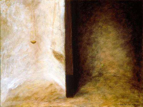 Interiors (7 Images)