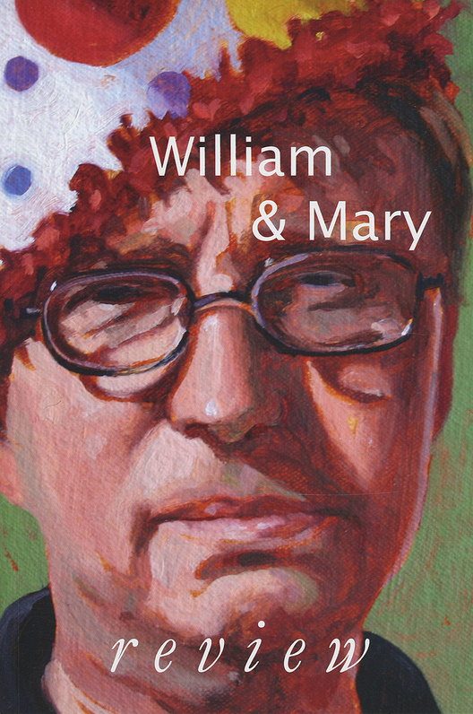 William & Mary Review, 2005-09