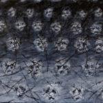 10 Recent Works