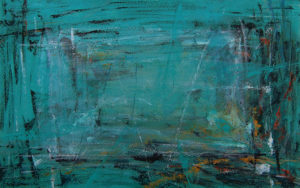 Portfolio: Abstraction